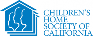 childrens-home-society-california