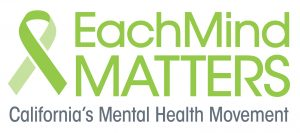 each-mind-matters-california