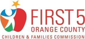 first-5-orange-county