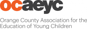 orange-county-association-education-young-children