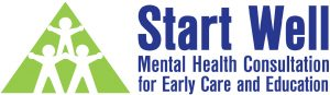 start-well-mental-health-consultation-early-care-education