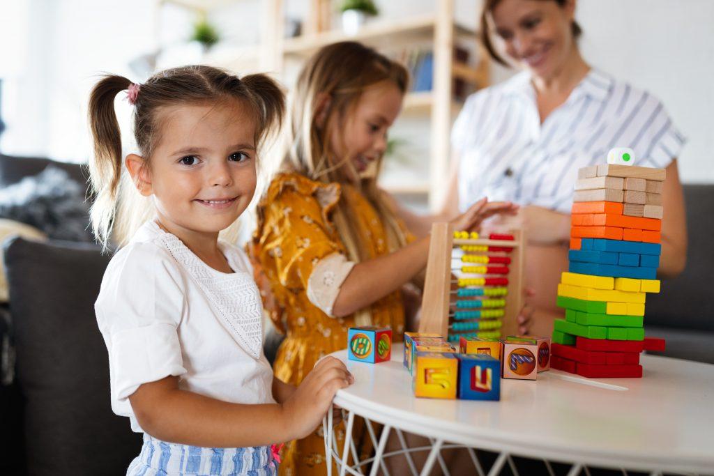 start-well-orange-county-child-mental-health