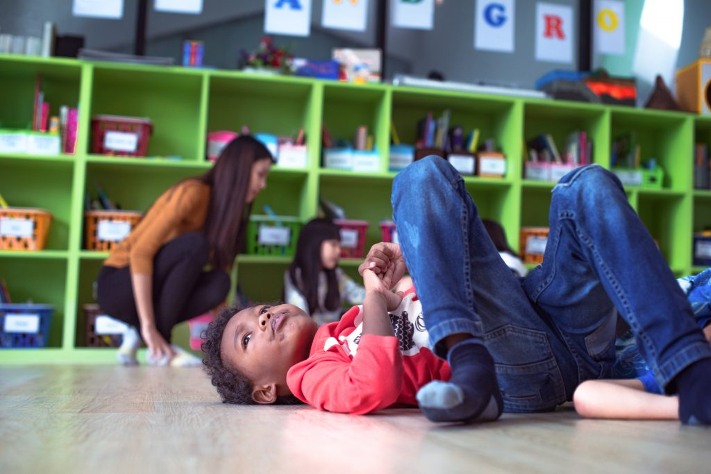 start-well-orange-county-early-care-education-provider