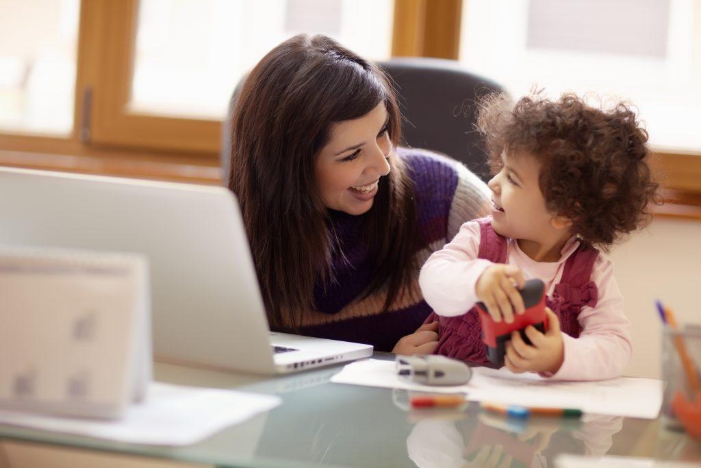 start-well-orange-county-parent-support