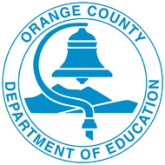 orange-county-department-education